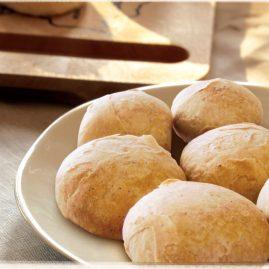 中秋手作美味更健康/老梅餅、薑黃酥—小林村「梅好薑來」禮盒,限量販售中!